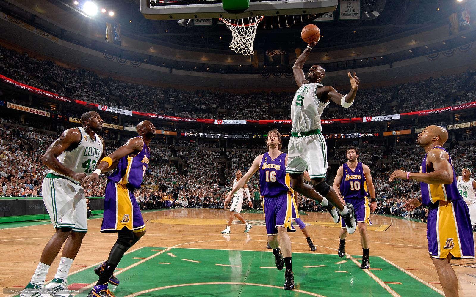 10 фактов о баскетболе